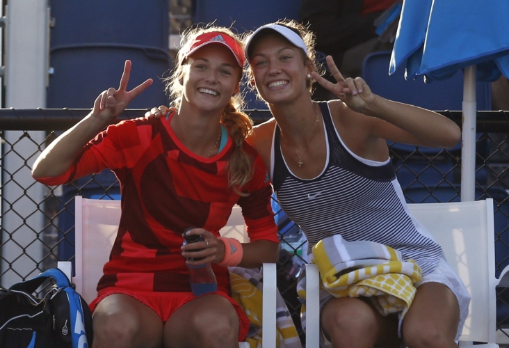 74543-1-australian-open-tennis193468320289
