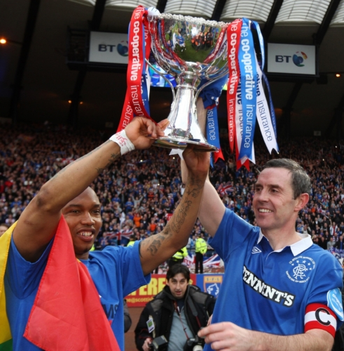 74577-2-20110320-214828-scotland-soccer-cup-lon8290164978