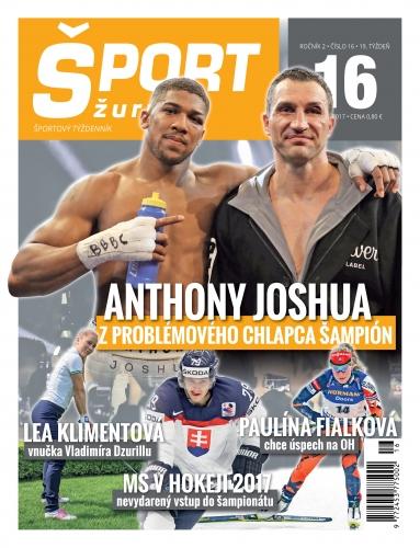 http://sportzurnal.sk/1808/sport-zurnal-16-uspechy-pady-slovenskeho-hokeja-co-bude-dalej/