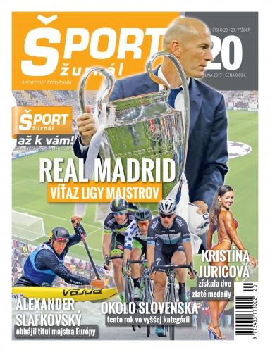 http://sportzurnal.sk/2091/sport-zurnal-20-sportove-rodiny-prinasaju-uspechy-aj-slovensku/