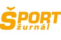 ŠPORT žurnál